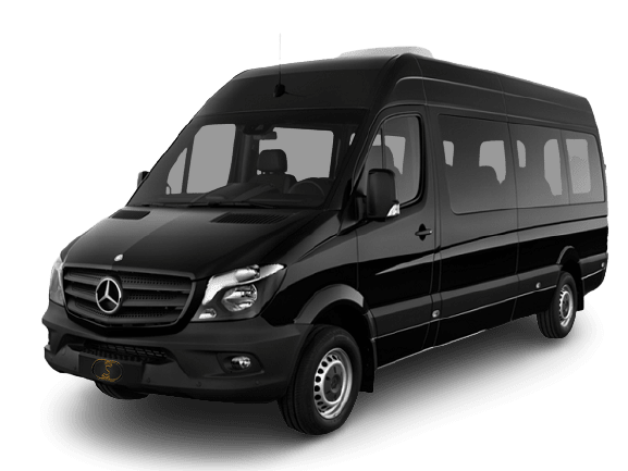 Limo Service from New London to John F Kennedy Airport (JFK)