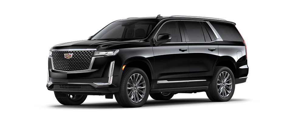 limo-service-from-wilton-to-john-f-kennedy-airport