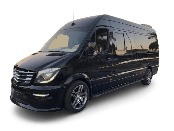 limo-service-from-stamford-to-john-f-kennedy-airport