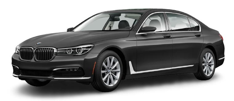 limo-service-from-trumbull-to-john-f-kennedy-airport