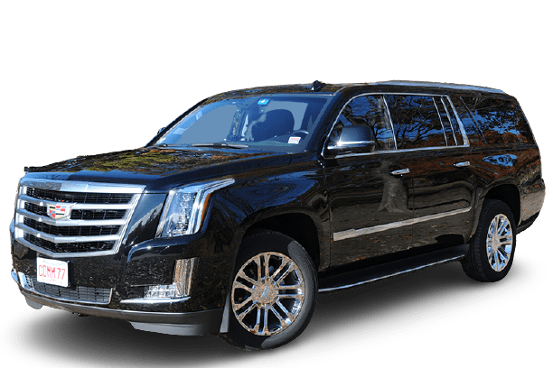 limo-service-from-waterbury-to-john-f-kennedy-airport