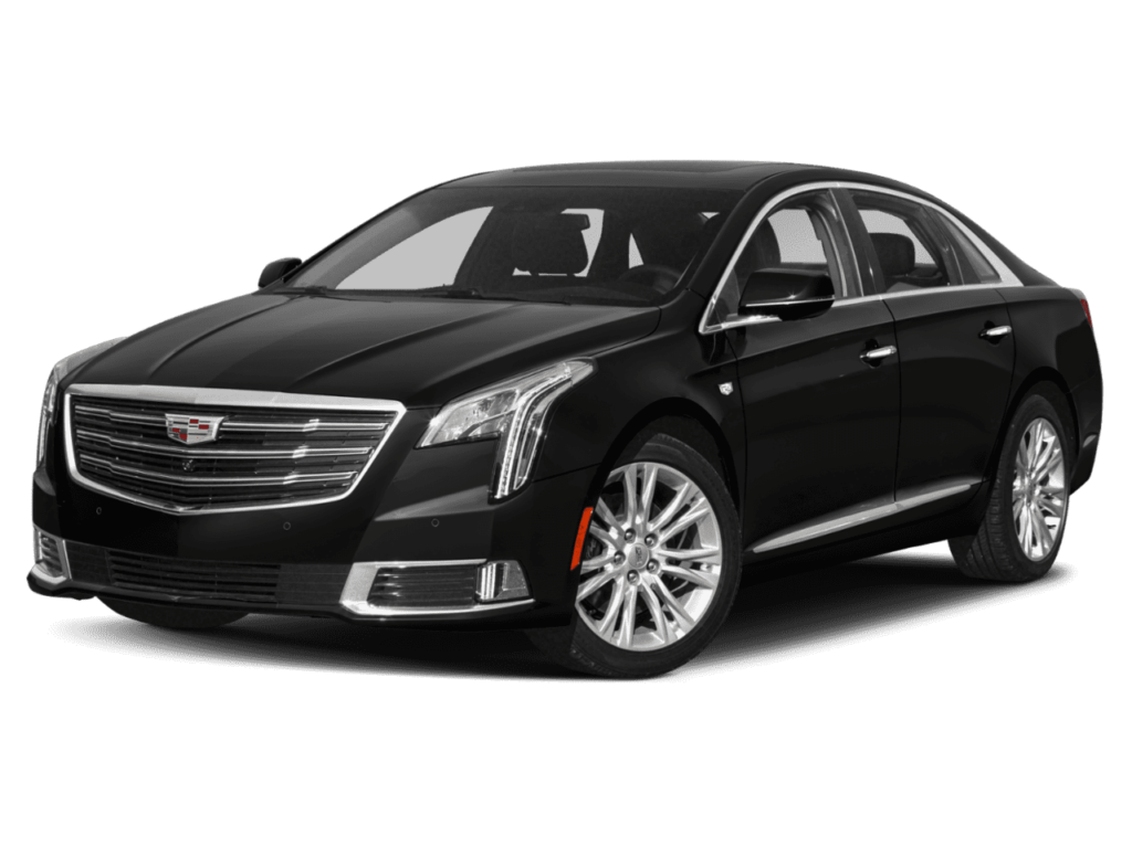 limo-service-from-weston-to-john-f-kennedy-airport