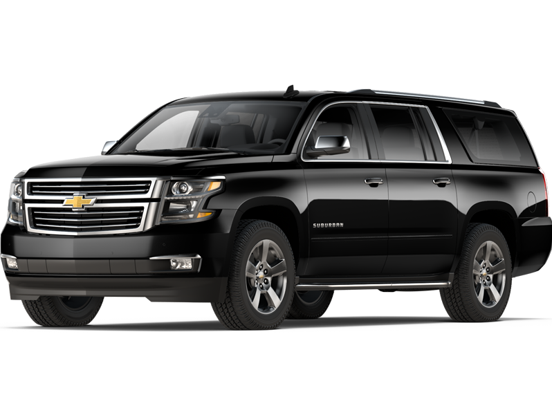 Limo Service from Norwalk to John F Kennedy airport (JFK)