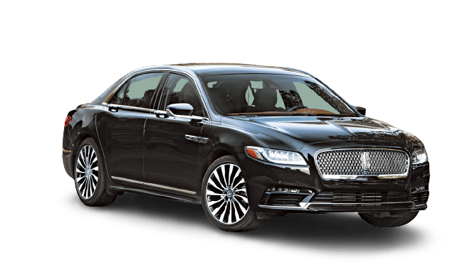 limo-service-from-woodbury-to-john-f-kennedy-airport
