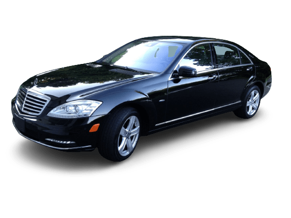 limo-service-from-new-haven-to-john-f-kennedy-airport